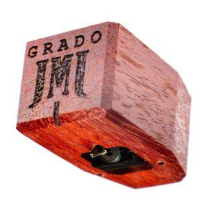Grado Reference3 Phono Cartridge 4