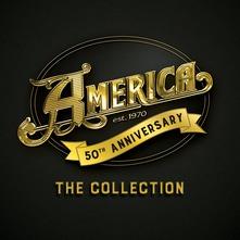 America 50th Anniversary 1