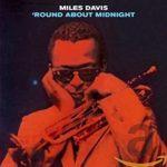 Davis Miles Round About Midnight 1