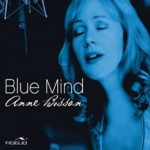 Anne Bisson Blue Mind (FIDELIO) 1