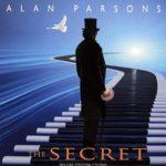 Alan Parson Project The secret 2