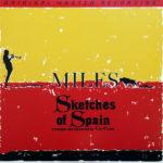 Davis Miles: Sketches of Spain 2