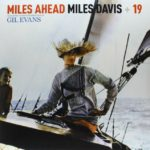 Davis Miles: Sketches of Spain 1