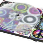 Giradischi Pro-Ject Ringo Starr Peace&Love 1