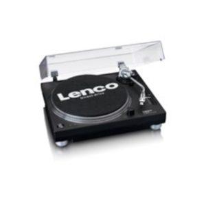 Giradischi Lenco L-3809