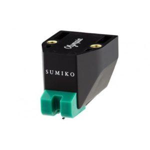 Stilo Sumiko RS OLY 4