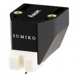 Stilo Sumiko RS RAI 4