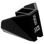 Stilo di ricambio Ortofon Stylus 2M Black Lvb 250 2
