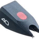 Stili di ricambio Ortofon Stylus 40 1