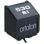 Stilo di ricambio Ortofon Stylus 530 MKII 1